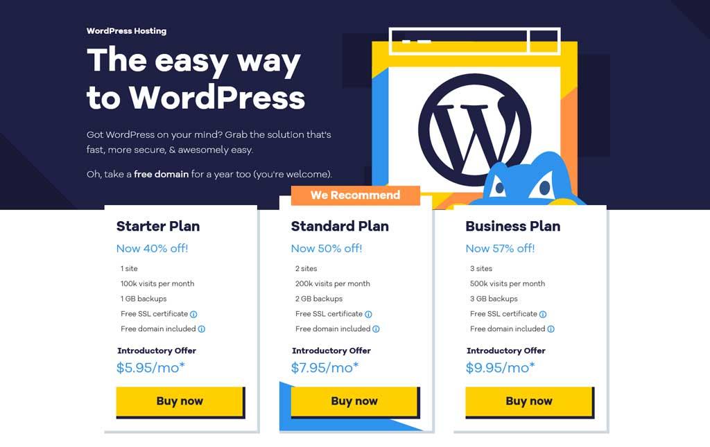 hostgator-wordpress-hosting-plans