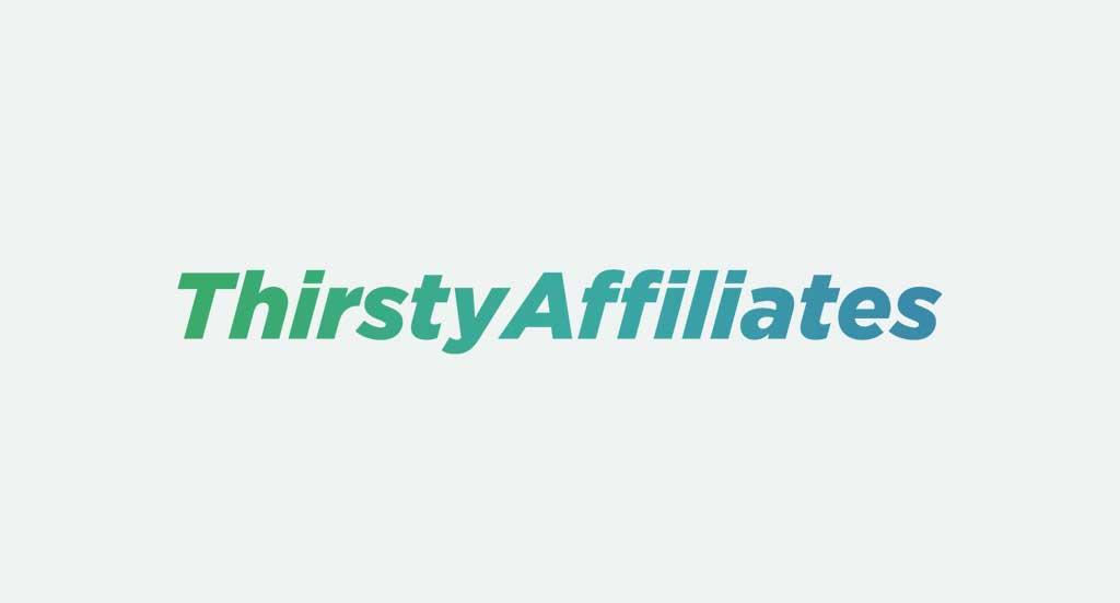 thirstyaffiliates review