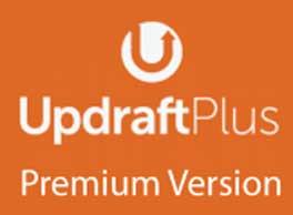 updraftplus premium version